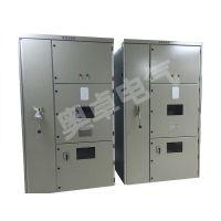 AZ-BNR变压器接地电阻柜执行标准保定奥卓