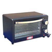 商用烤箱家用烤炉GF12D烤箱多功能大容量