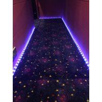 电影院通道灯过道灯供应影院照明pvc优质