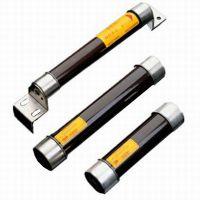 德国Siba西霸高压熔断器英国BS标准3013236.10