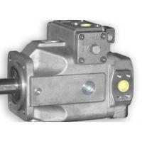 特价现货 力士乐轴向柱塞泵A4VSO125DR/22L-PPB13N00液压油泵