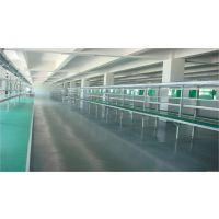 景辉树脂-无溶剂环氧树脂地坪,环保水性环氧涂装地坪