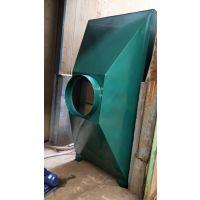 江苏设计纸杯厂废气处理办法及方案