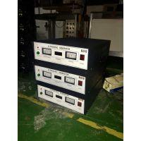 15K超声波系统 普通型超声波发生器