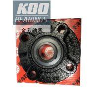 FAG带座轴承 UKFC205-UKFC218 +锁紧套。FAG带座轴承招代理