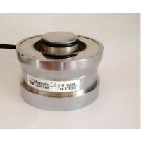 HBM称重传感器RTN 0.05/150t RTN 0.05/220t