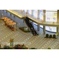 深圳城市规划模型制作公司