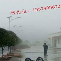永州祁阳东安太阳能/市电路灯供应厂家 浩峰6米30W新农村路灯