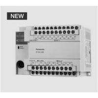 松下新一代多功能经济型 AFPXO-L40R新上市 工控系统及装备