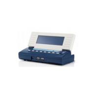 安装灵活,维护方便的效率科技终端设备DT4000