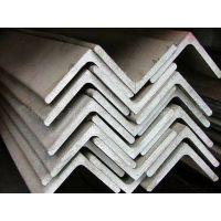 专业供应 不锈钢角钢 纯热镀锌角钢 耐腐蚀角钢