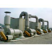 活性炭吸附塔/活性炭有机废气净化/活性炭吸附装置