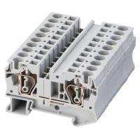 厂家直销日本IDEC端子台BC1D-4PN50