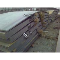 重庆65锰钢板价格钢板厂家低价批发出售可一级正品可送货到厂用于食用机械