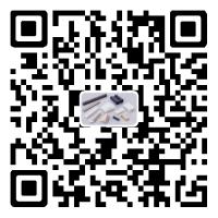 深圳市凌创辉电子有限公司