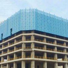 建筑爬架防护网安装流程@运城建筑爬架防护网批发厂家