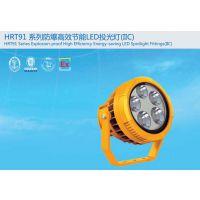 HRT91-200防爆高效节能LED投光灯 IP66