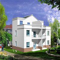西安市国标钢材建钢结构房价格低质量保证