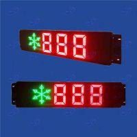 公交车LED显示屏,公交车LED线路牌厂家