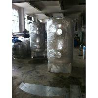 专业设计水上乐园 水上乐园设备厂家