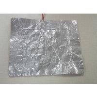铝箔发热片高温线东莞台禾电子科技