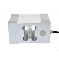 PE-6-500KG美国ACCUCHAMP称重传感器