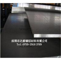 精密7075-T651进口铝板铝合金中最优良的产品