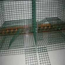 广东电焊网 焊接网护栏 辽宁电焊网厂家