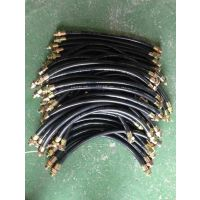 防爆挠性管、乐清平安防爆(图)、防爆挠性管材质