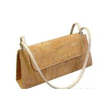 软木地板 软木革全消光 耐磨抗刮 防水材料 水性聚氨酯树脂