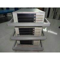 二手仪器WT230横河WT230功率计