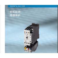 东莞穆勒接触器代理DILM17-10C DILM17-01C
