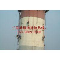 http://himg.china.cn/1/4_1010_235216_800_534.jpg
