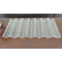 西安采光板雨篷,西安通用型采光板,西安树脂采光板生产厂家,西安frp采光板