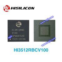 海思 hi3512rbcv100 hi3512 现货