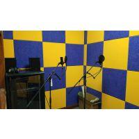 虚拟演播室虚拟演播室搭建步骤有哪些虚拟演播室蓝箱绿箱制作虚拟演播室需要哪些设备
