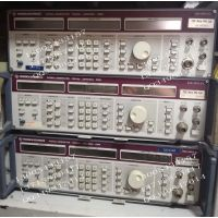 Rohde&Schwarz SMH 2G信号发生器 SMG 1GHZ信号源