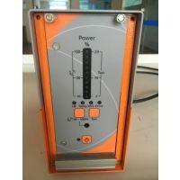德国进口Eurosonic超声波发生器,35K40K德国Eurosonic超声波系统