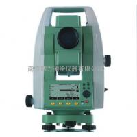 南京供应徕卡全站仪棱镜 代理 徕卡TS09PLUS-1