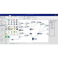 Visual Studio 正版购买,授权价格,Microsoft 官方授权经销商