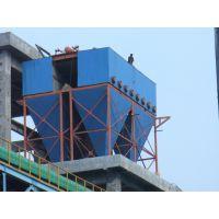 130T流化床锅炉除尘器 河北欣千环保厂家供应
