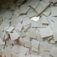 长期供应半透明硅胶垫片价格3m硅胶垫片