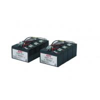 施耐德APC蓄电池金牌代理商报价及规格
