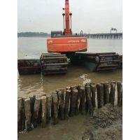 【火眼金睛识好货!】挖沙船价格&捞沙船生产厂家&采沙船厂家~统一重工