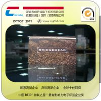 深圳创新佳供应各种低频卡 EM4200智能卡 原装EM4200芯片