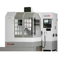 北京精雕机维修 工业机械上门检测维修