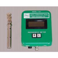 中西(LQS特价)燃料电导率仪 美国 型号:MN02-EMECC1152库号:M291271