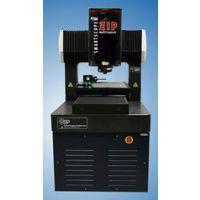 美国OGP SmartScope ZIP250全自动半导体 影像仪三维三坐标光学影像测量仪
