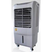 WH-J2020 活仕湿膜加湿机(加湿量:2-5Kg/h)