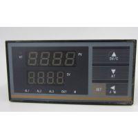 XSC8调节仪XSC8-A控制表XSC8调节仪XSC8-AH调节表